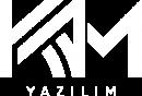 kam yazılım interaktif medya ajansı